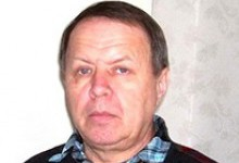 Статьи Сергея Орловского