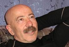 Александр Розенбаум интервью в Ульяновске