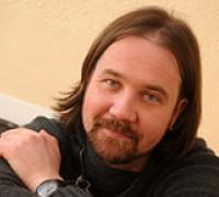 Фахртдинов: «В песне главное – чудо»