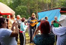 Фестиваль «Встречи на Ульме»