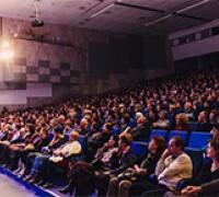 50 лет авторской песне в Казани