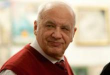 «Главное - не давать себе поблажки…» Интервью с Дмитрием Сухаревым
