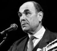 В Черемушках почтут память Александра Дулова