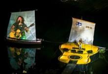 Песни под гитару и на Гитаре