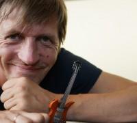 Роман Филиппов - интервью