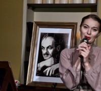 """""""Квартирники"""" под песни Окуджавы: Задушевные вечера за чашкой чая"""