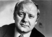 «Скажите им: Борман — в уборной». От кого скрывался Юрий Визбор