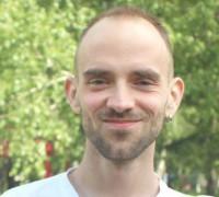 Интервью с Юрой Визбором-младшим