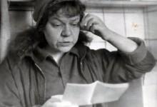 """Мои стихи, прежде чем попасть в """"Комсомолку"""", проделали кругосветное путешествие"""
