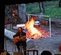 Олег Митяев: музыка, поэзия, лирика, юмор, светлая грусть