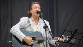 Олег Митяев: «Певцы более не воспитывают — они только развлекают»