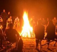 В Калужской области проведут фестиваль
