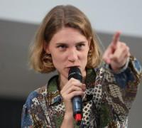 Тюремная лирика создала современную российскую эстраду и рэп