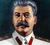 Что Высоцкий писал о Сталине в своих стихах?