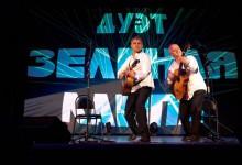 Музыканты Нижнего Тагила организуют благотворительный концерт в поддержку барда Владислава Шадрина
