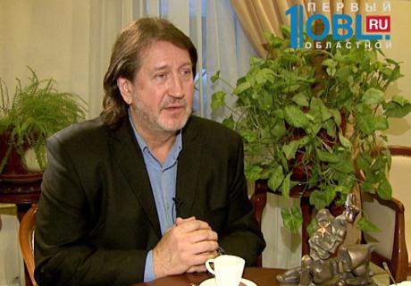 130120-mityaev-1.jpg