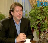 Олег Митяев о премии «Светлое прошлое»