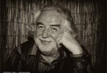 День рождения Юрия Лореса
