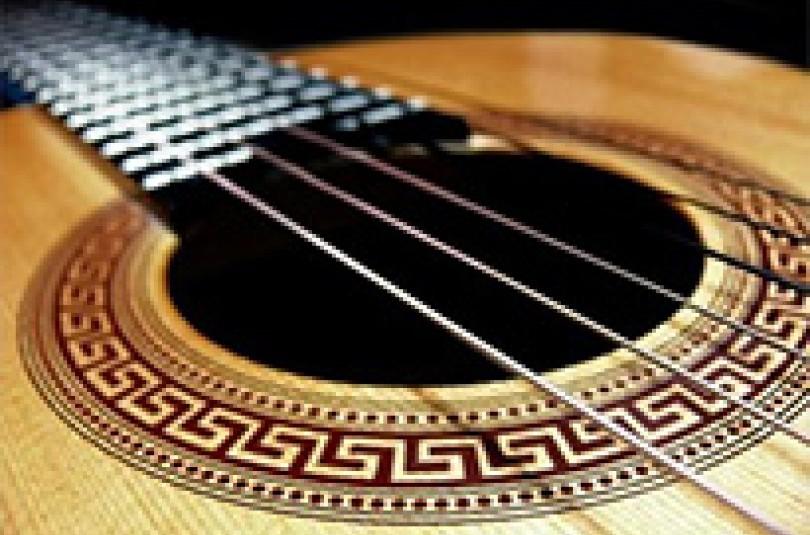 Сахалинской лаборатории авторской песни